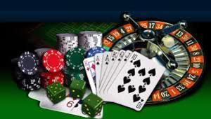 Medium casino 20night 20image
