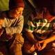 Thumb campfirecuisine