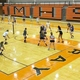 Murray High School volleyball players expect a return to the state tournament this November.  (MHS volleyball Facebook page)