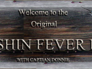 Main image fishin 20fever 20iii 20sign1
