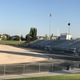 Construction began in June to install new field turf at Copper Hills High School. (Greg James/City Journals)