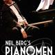 Thumb lb pianomen logomockupvert2