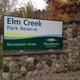 Elm Creek Park Reserve photo by Maple Grove Voice