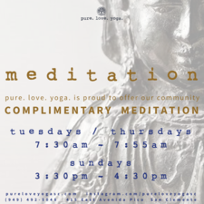 Medium meditation 20free 20for 20the 20community