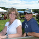 Second Landenberg Day enjoys great weather vendors food and music - 08082017 1056AM