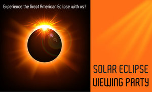 Medium solar eclipse 2017 slider