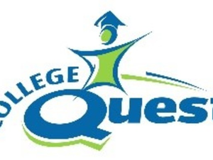 Main image collegequest