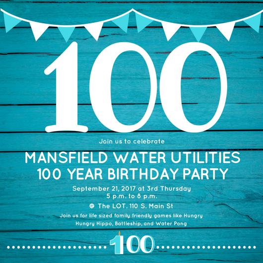 100 20birthday 20party 20 1