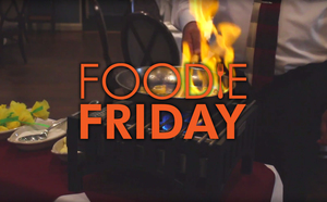 Medium foodie 20friday 20screenshot 20 35