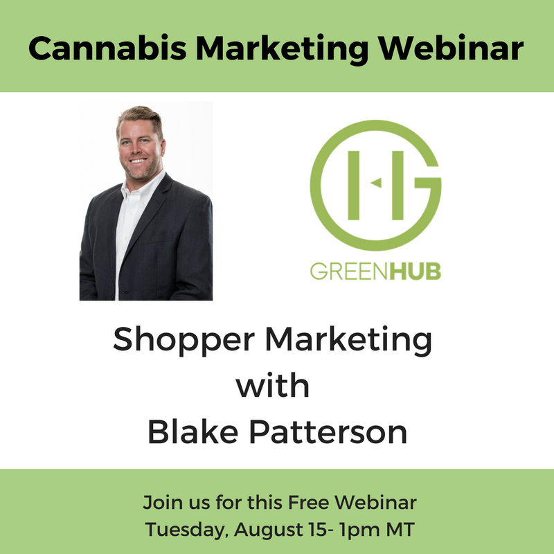 Copy 20of 20cannabis 20marketing 20webinar 20 4