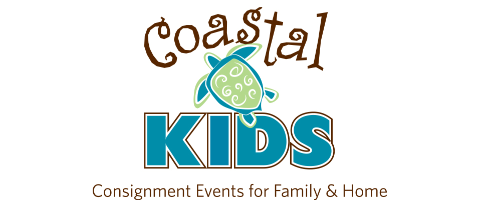 Coastal kids consignment 960x400