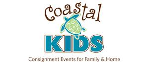 Medium coastal kids consignment 960x400