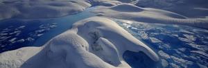 Medium slider5 glacial ice