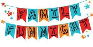 Medium family fun night header