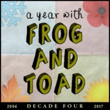 Medium frogandtoad 20 200 20web