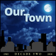 Thumb ourtown 20 200 20web