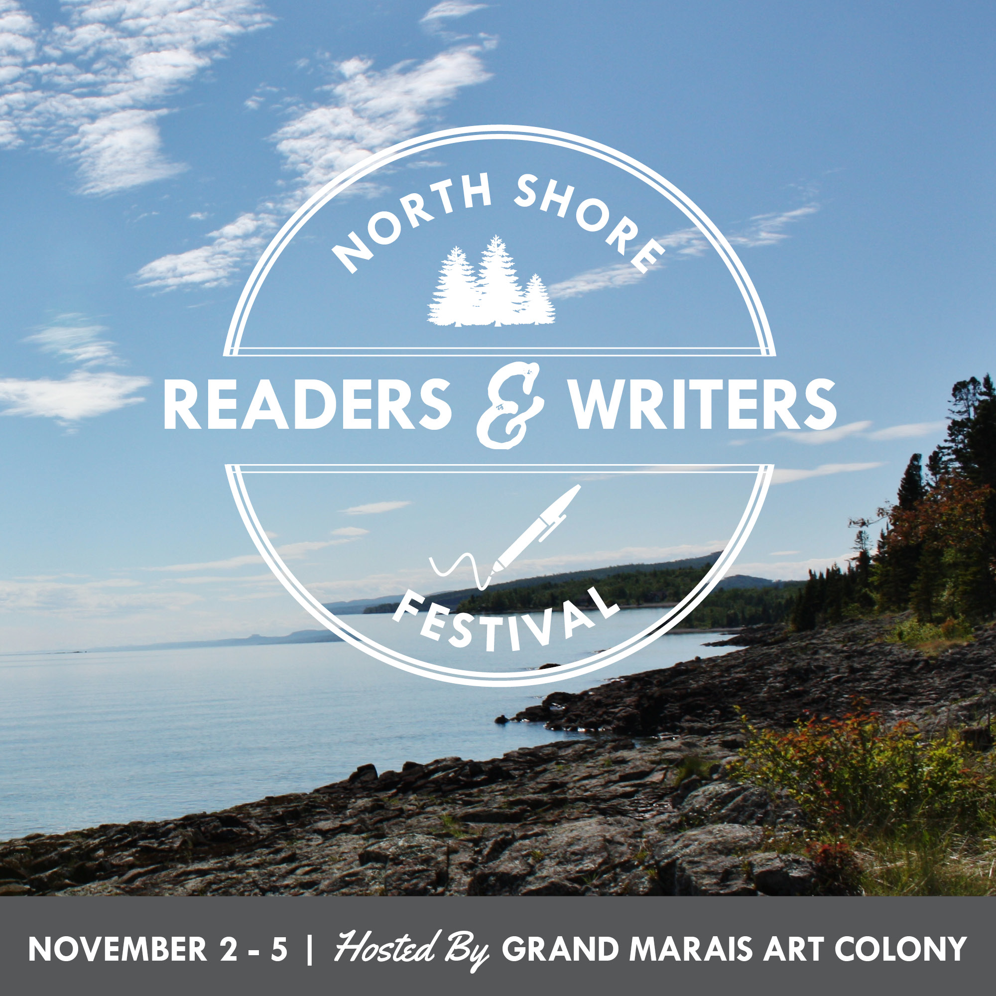 2017 20north 20shore 20readers 20and 20writers 20festival