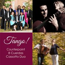 Medium tango 20counterpoint 20square