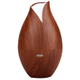 NOW Solutions Ultrasonic Faux Wood Essential Oil Diffuser, $47.49 at Elliott's Fine Nutrition, 641 East Bidwell Street, Folsom. 916-983-9225, elliottsfinenutrition.com