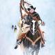 Memorial Rider