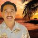Aloha Family Dental - Aug 28 2017 1256PM