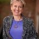 Sheryl Gillilan, the new executive director for the Holladay Arts Council. (Jackelin Slack Photography)