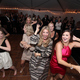 Feeling the groove during last year's Dancing Under the Stars After Party. Photo credit: Chad Mitchell.