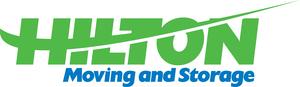 Medium hilton logo