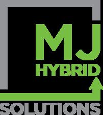 Medium logo.mj 20hybrid 20solutions
