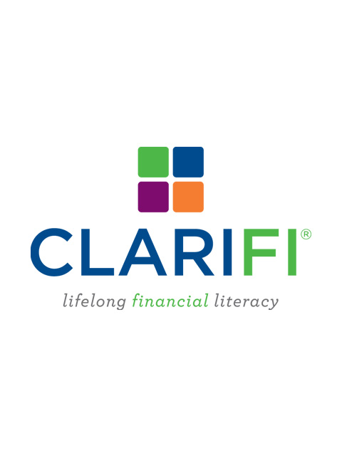 Clarifi uwcommongood 08 2017