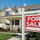 Selling Home without a Real Estate Agent May Cost You in the Long Run - Sep 01 2017 0833AM