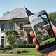 Live hAPPily Ever After Real Estate Apps Provide Information Right at Your Fingertips - Sep 01 2017 0830AM