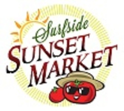 Medium sunsetmarket 323235714