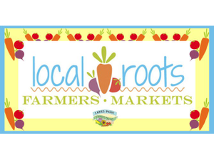 Sanibel Island Farmers Market - start Oct 01 2017 0800AM