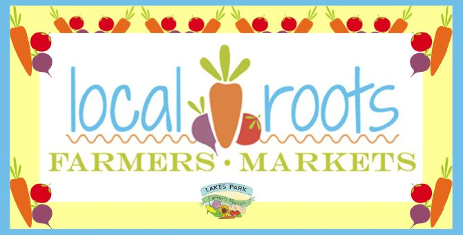 Localroots dynamic 1 1444299603