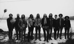 Medium the magpie salute tickets 04 18 17 17 58a34098e88b3