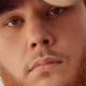 Luke combs tickets 10 27 17 17 59849dcaba75d