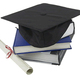Five Insurance Considerations When Your Child Goes Off to College - Sep 08 2017 1103AM