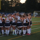 Unionville field hockey falls to Henderson 1-0 - 09112017 0121PM