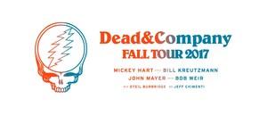 Medium dead company fall 2017