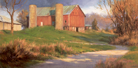 Mitchell farmclassic12x24oil 900web