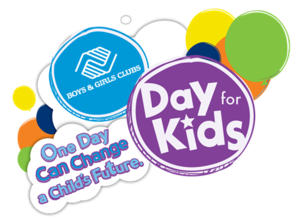 Medium day 20for 20kids