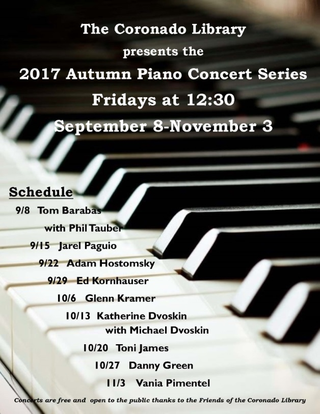 Autumn 20piano 20concert 20series 20article