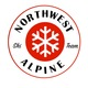 Northwest Alpine Ski Team - start Oct 05 2017 0700PM