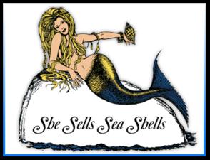 Medium photo mermaid