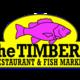 Thumb timbers