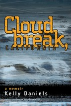 Medium cloudbreakcovermaster