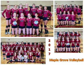 Medium mgvb 20collage