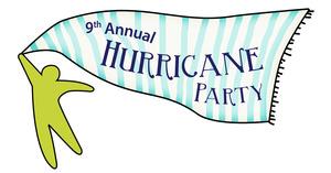 Medium hurricane logo sm