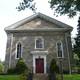 Thumb churchfront2017dsc 0257